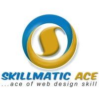 Skillmatic Ace Limited (SAL)