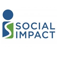 Social Impact (SI)
