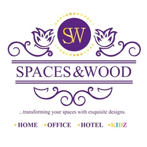 Spaces and Wood Designs Ltd