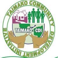 Taimako Community Development