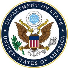 U.S. Embassy Nigeria