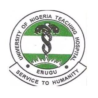 University of Nigeria Teaching Hospital (UNTH)