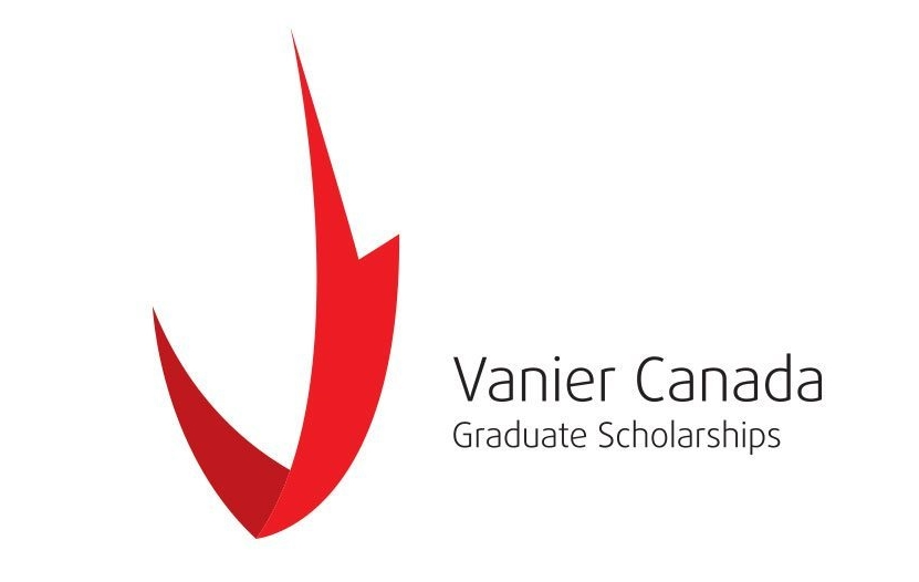 Vanier Canadian Graduate Scholarships 2020 for International Students