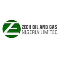 Zetechoil Service Company