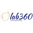 LAB360 International