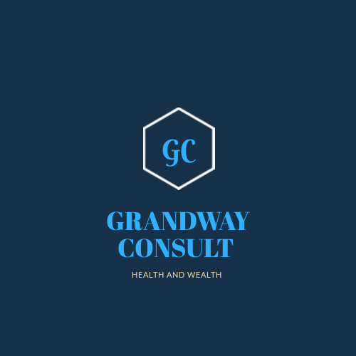 GrandWay Consult