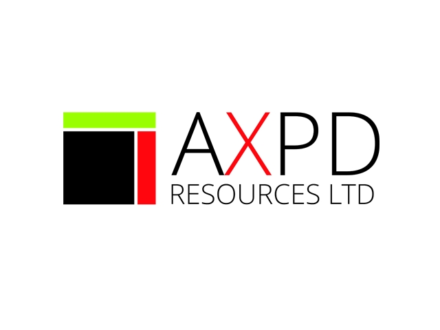 AXPD Resources limited