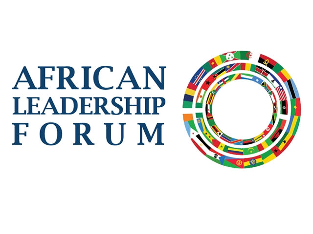 Africa Leadership Forum (ALF)