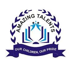 Amazing Talent School