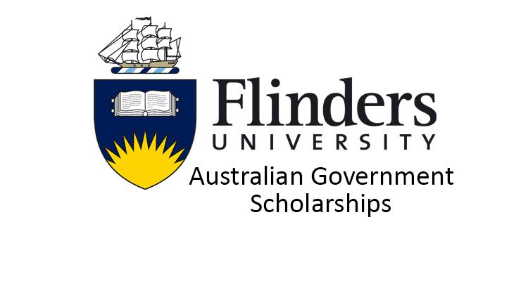 Australian Government Research Training Program (AGRTP) International Scholarships