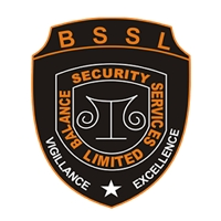 Balance Security Services Limited
