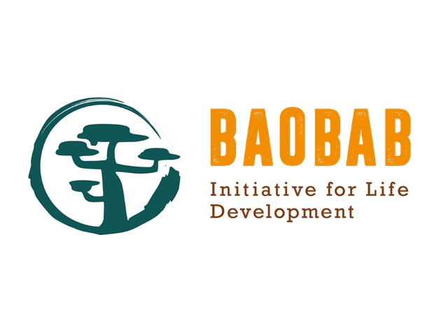 Baobab Initiative for Life Development