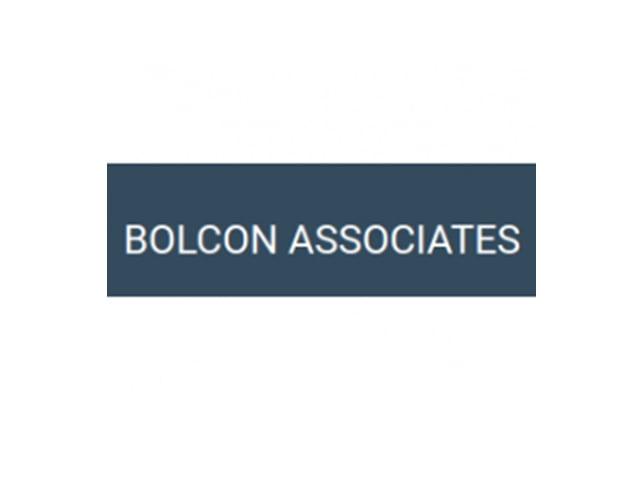 Bolcon Associates (BCA)