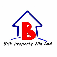 Brit Property Nigeria Limited