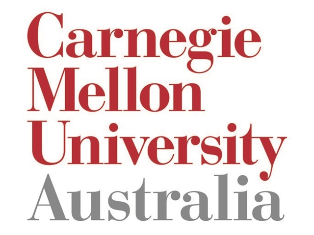 CMU Australia Scholarships 2020/2021 for International ...