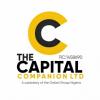 Capital Companion Limited