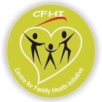 Centre for Family Health Initiative (CFHI)