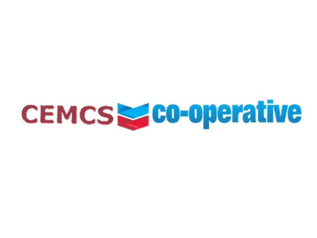 Chevron Employees Multipurpose Cooperative Society Limited (CEMCS Ltd.)