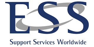 Ess Home Support Services