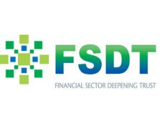 FSDT Consulting