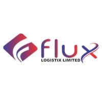 Flux Logistix Ltd.