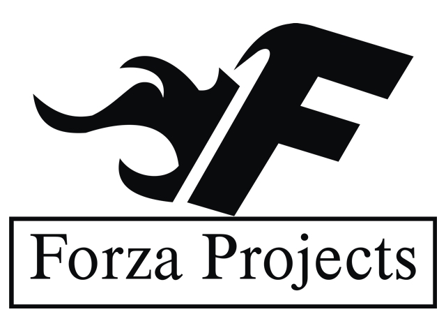 Forza Projects