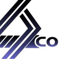 FourCore Technology Solutions
