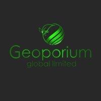 Geoporium Global Limited