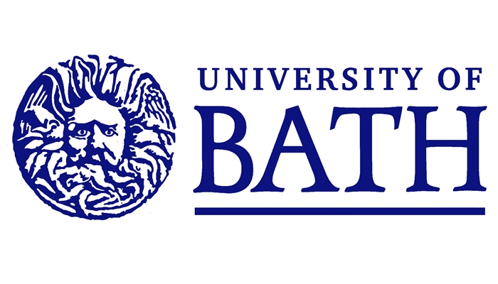 Global Leaders Scholarship at University of Bath 2020/2021