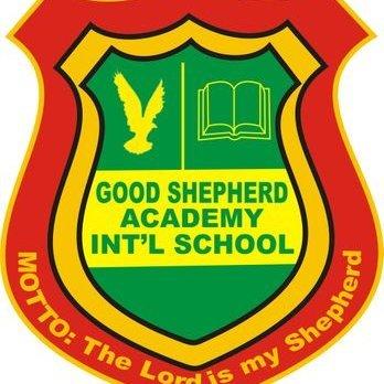 Good Shepherd Academy International