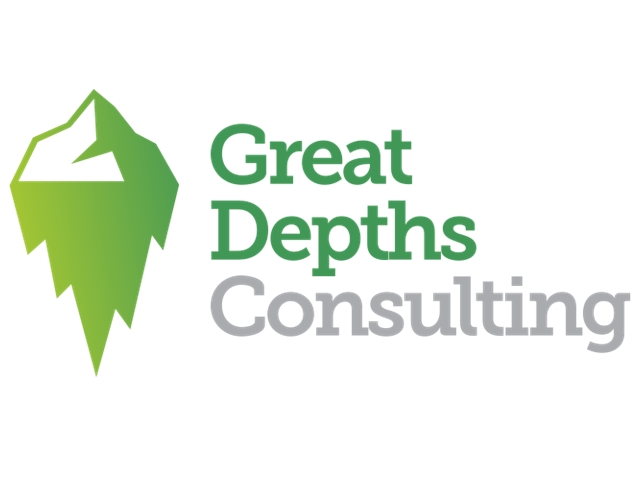 Great Depths Consulting Services Limited