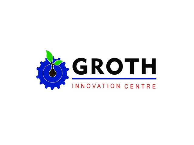 The Groth Innovation Centre (Groth HQ)
