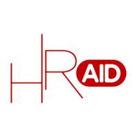 HR Aid Consults