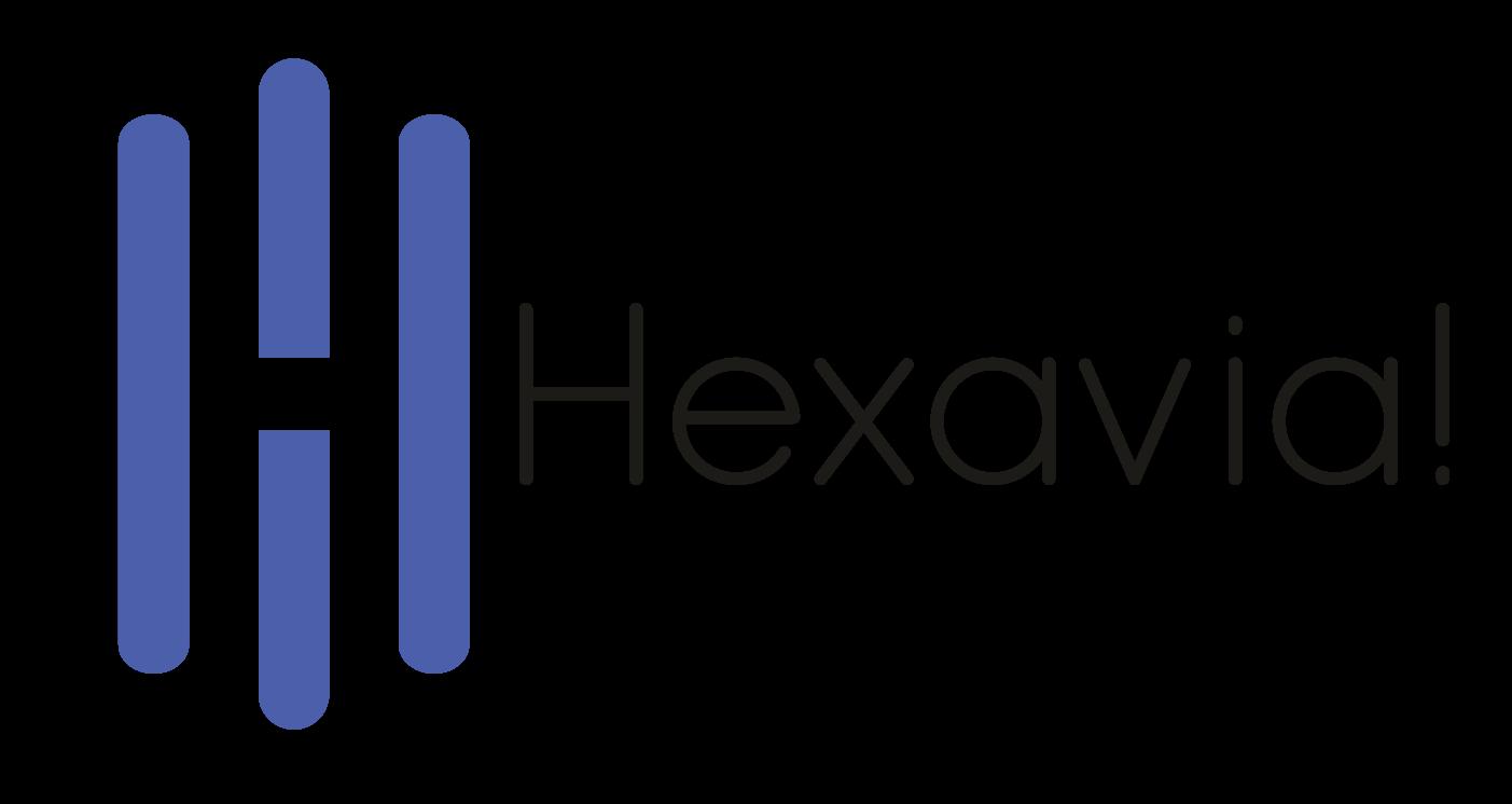 Hexavia Limited
