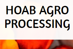 Hoab Agro Processing