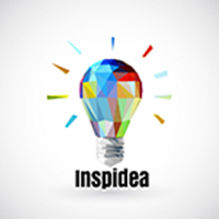 Inspidea Enterprise Solutions Limited