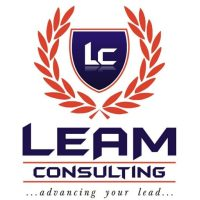 LEAM Consulting Limited