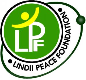 Lindii Peace Foundation (LPF)
