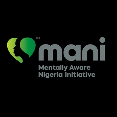 Mentally Aware Nigeria Initiative