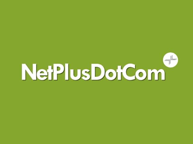 NetPlusDotCom