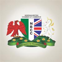 Nigerian-British Chamber of Commerce (NBCC)