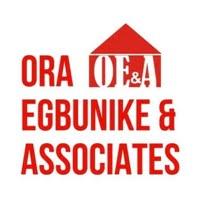 Ora Egbunike & Associates