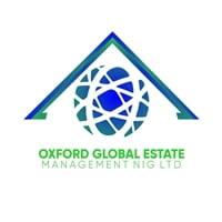 Oxford Global Estate Management Nigeria Limited