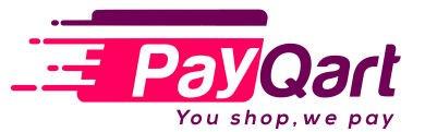 PayQart