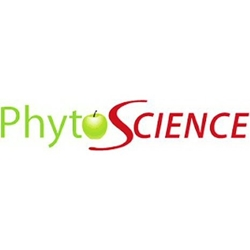Phyto Science