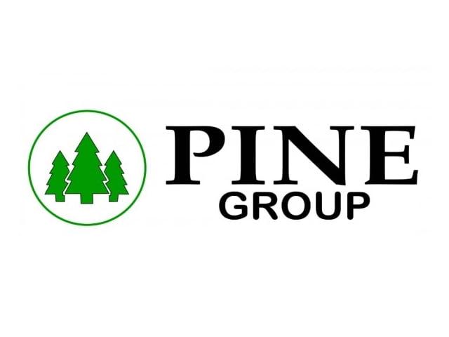 Pine Global Logistics