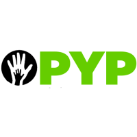 Powerful Young Project Institute (PYP)