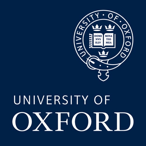 Recanati-Kaplan Foundation Scholarships for PgDip in International Wildlife Conservation Practice at the University of Oxford