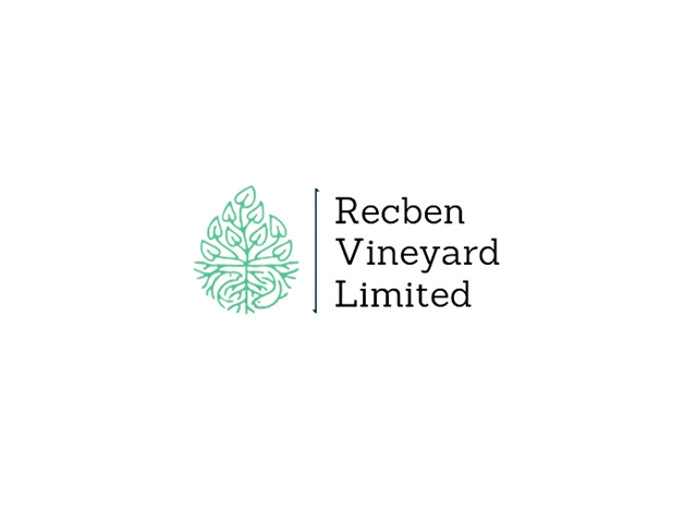 Recben Vineyards Limited