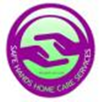 Safe Hands Home Care and Management Service